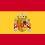 Spanish surrogacy
