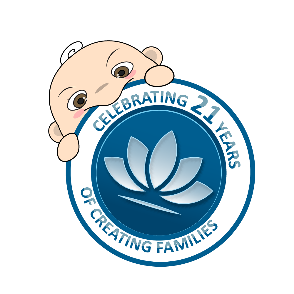 Surrogacy & Egg Donation Agency