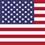 United States surrogacy
